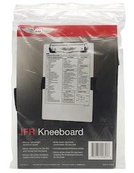 IFR Kneeboard