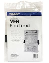 VFR Kneeboard