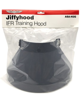 IFR Jiffyhood