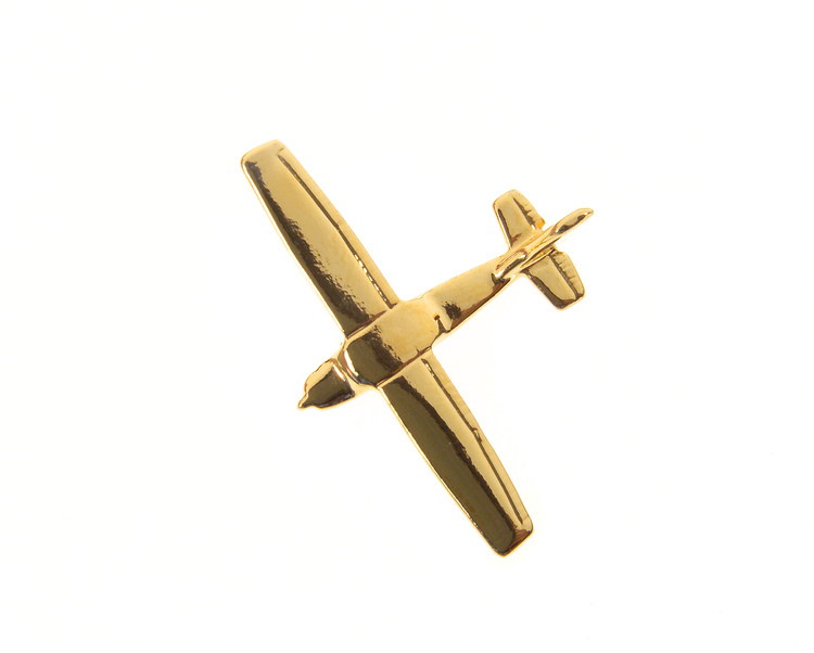 Cessna 150/172