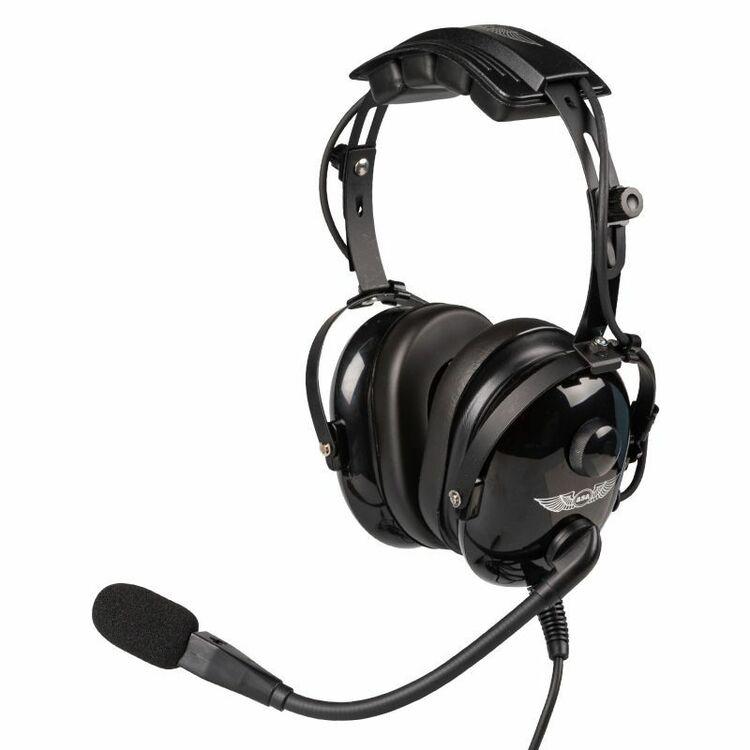 AirClassics™ HS-1A Headset