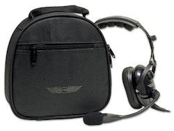 AirClassics™ Single Headset Väska