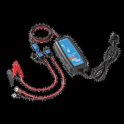 Blue Smart IP65 batteriladdare, 12V/7A - Victron Energy