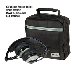 David Clark DC PRO-X2