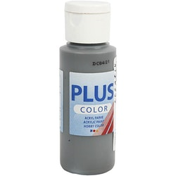 Plus Color hobbyfärg