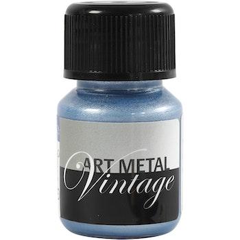 Art Metal färg