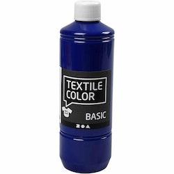 Textile Color textilfärg