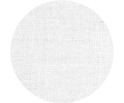 Textile Solid textilfärg