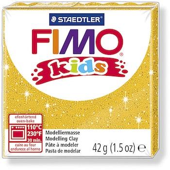 FIMO® Kids Clay
