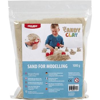 Sandy Clay®