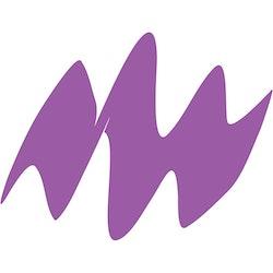 Posca Marker Violet