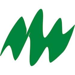 Posca Marker Grön