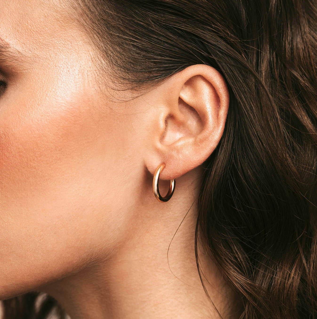 Vacay earrings