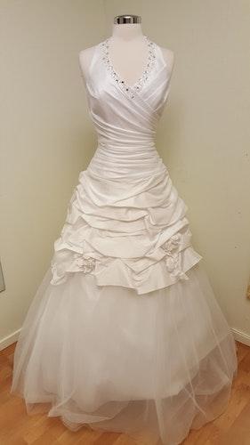 Brudklänning Caitlyn