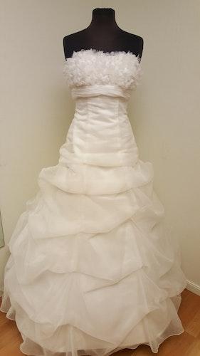 Brudklänning Chloe