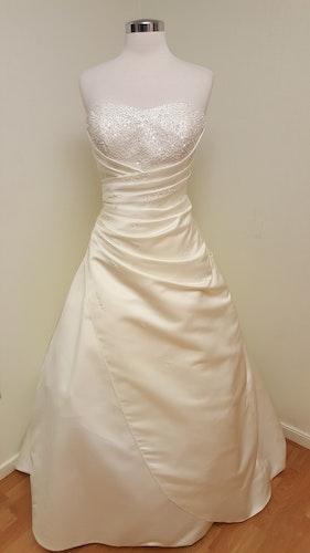 Brudklänning Cassandra