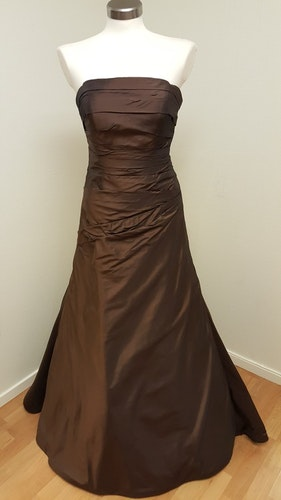 Balklänning Whitney