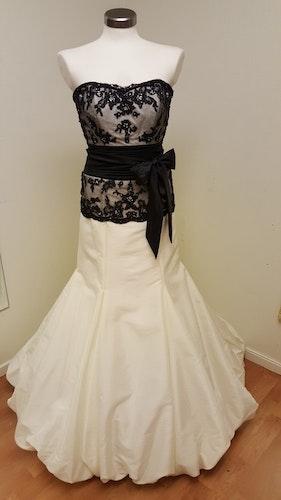 Brudklänning Brielle