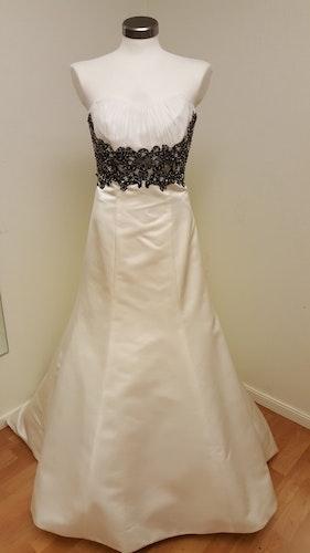 Brudklänning Blakeley