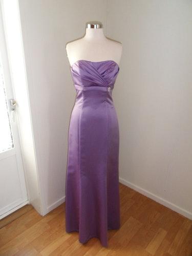 Festklänning Vera