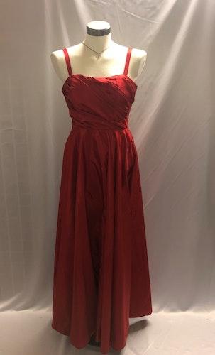 Festklänning Rebeccah