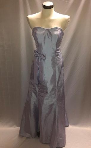 Festklänning Sabina