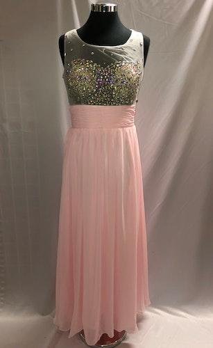 Festklänning Tiffany
