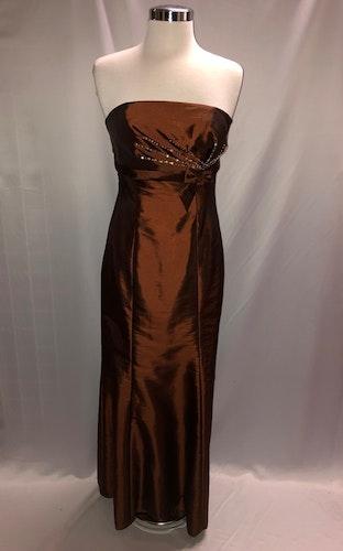 Festklänning Tyra