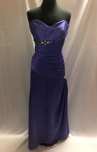 Festklänning Tuva