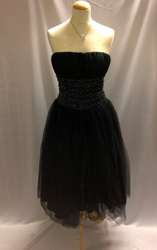 Festklänning Vivienne