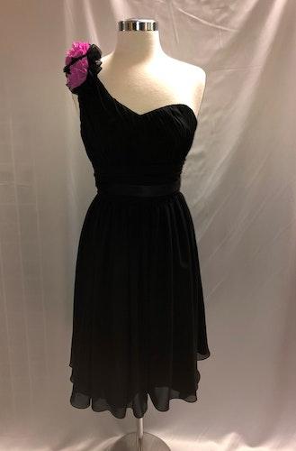 Festklänning Thea