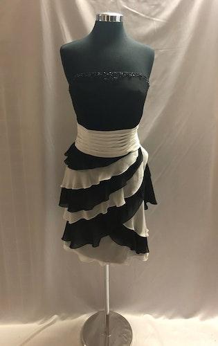 Festklänning Hadley