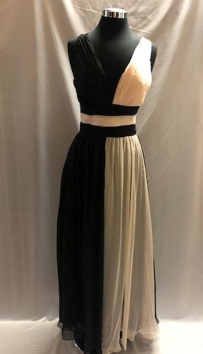 Festklänning Ida