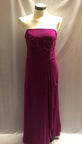 Festklänning Emilia