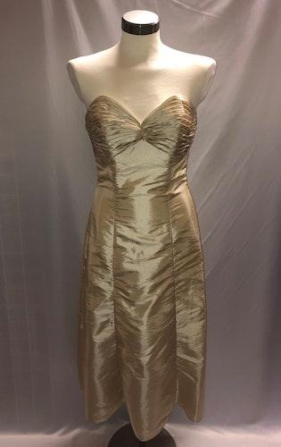Festklänning Ester