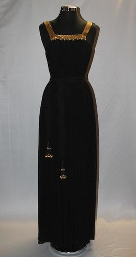 Festklänning Esmeralda