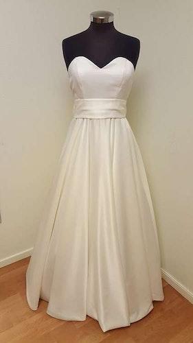 Brudklänning Peyton