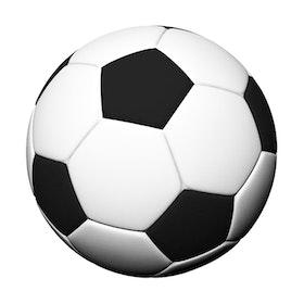 Fotboll Jumbo Squishy