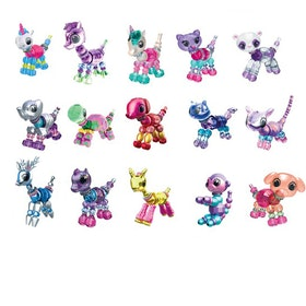 Twisty Petz Singelpack