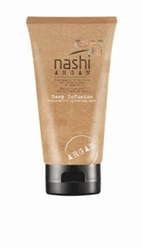 Nashi Argan Deep Infusion Masque 150ml