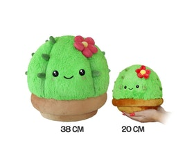 Mega Squishable Kaktus