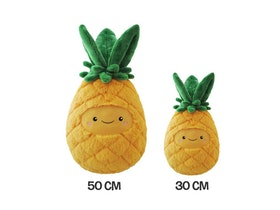 Mega Squishable Ananas