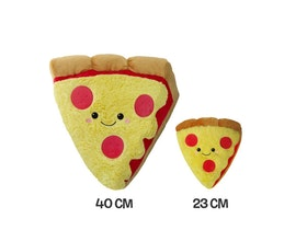 Mega Squishable Pizza