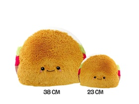 Mega Squishable Taco