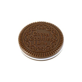 Cookie Sminkspegel