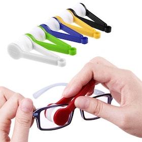 Glasögonputs Mikrofiber