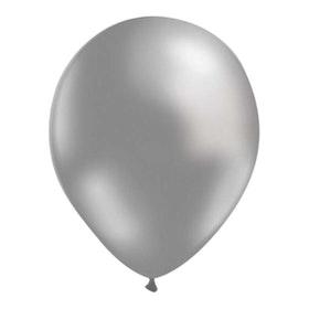 Ballonger Silvermetallic