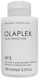 Olaplex Hair Perfector No. 3 100ml