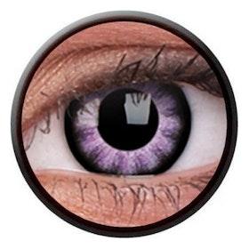 Glamourlinser Ultra Violet