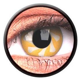 Crazylinser Yellow Spin